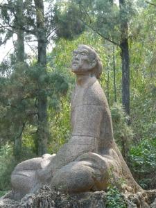 Xu Xia Ke