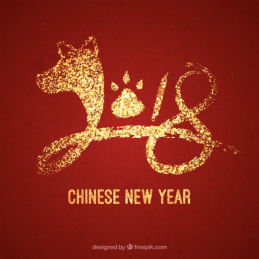 Screenshot-2018-2-16 free images chinese new year 2018 - Google Search
